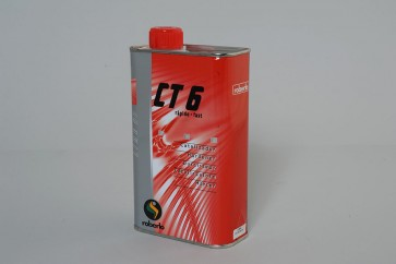 Ct6 0.945lt Hardener For Vt141