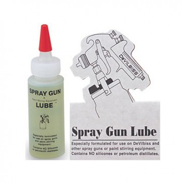 Gun Lube Pack Of 10