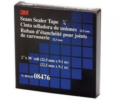 Seam Sealer Tape 22.5mmx9.1m