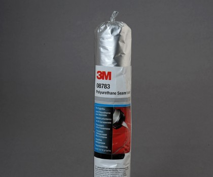 Grey Seam Sealer 600ml
