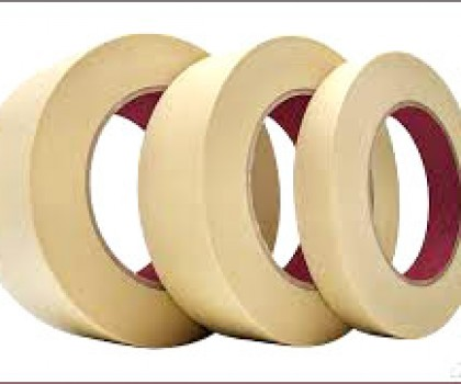 2 Clipper Tape (roll)