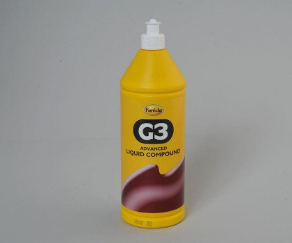 Ag3-1400 Advanced G3 Liquid 1 Ltr