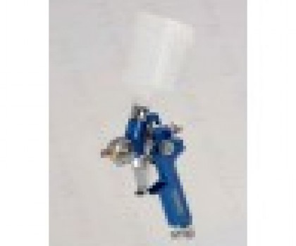 Mini 0.8 Spraygun 521860