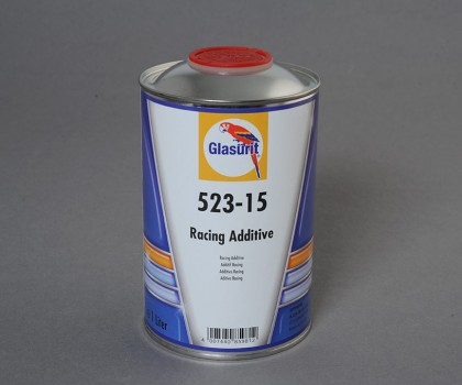 Racing Additive