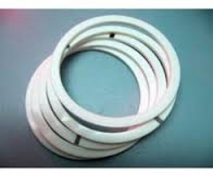Gaskets - Kit Of 5