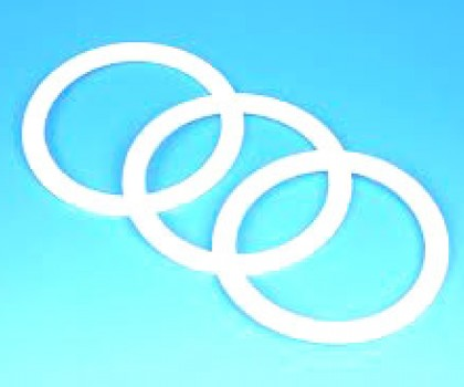 Cup Gaskets - Kit Of 3