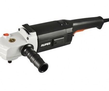 Polisher Super Stork 240v Electric