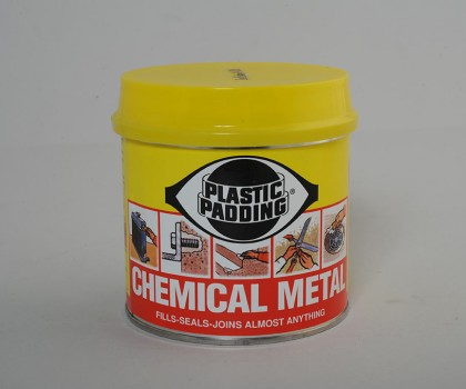 360648 Chemical Metal 82g