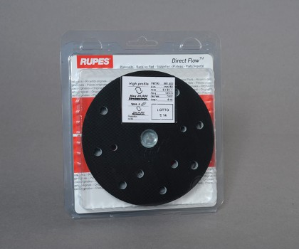 400/410 15 Hold Backing Pad