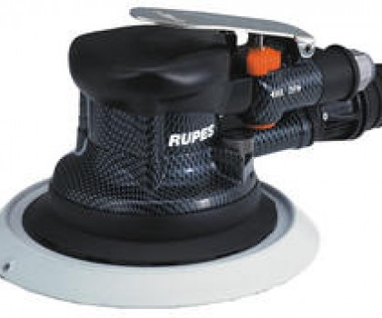 3mm Rupes Palm Random Orbital Sander 150