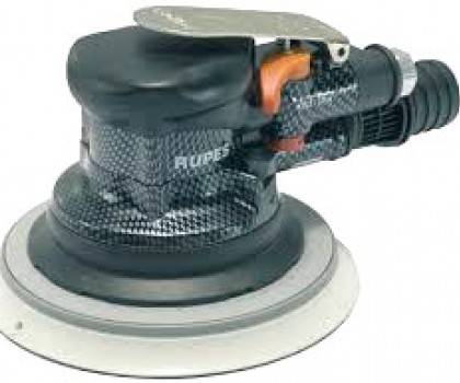 Rupes Palm Random Orbital Sander 150mm