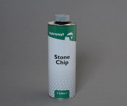 Scs020 Stonechip Grey 1 Ltr