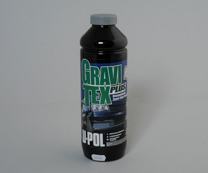 Gravitex Grey 1lt