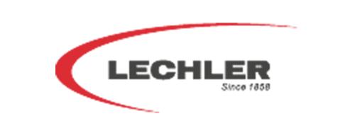 Lechler Coatings