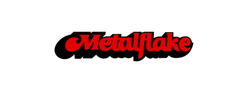 Metalflake Products