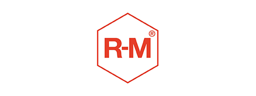Rm Products