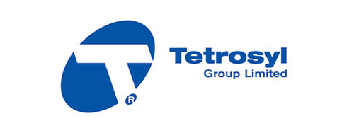 Tetrosyl Products